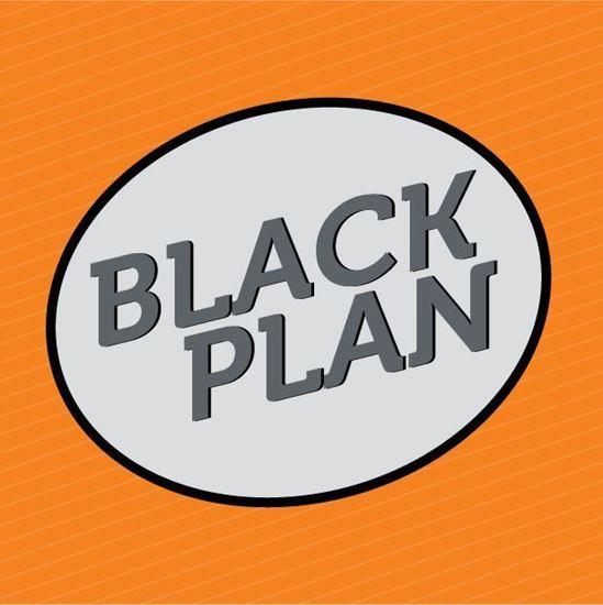Black Plan